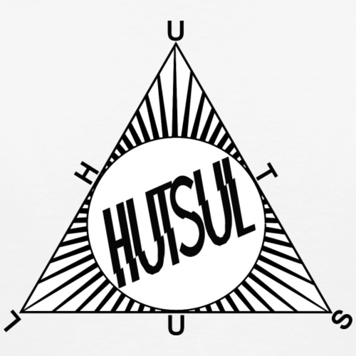 Hutsul Triangle - T-shirt Premium Homme