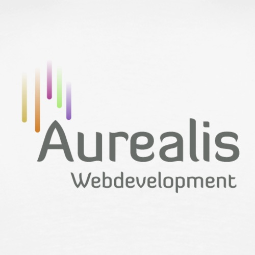 Aurealis - T-shirt Premium Homme