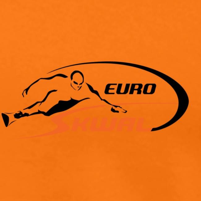 logo seul hd