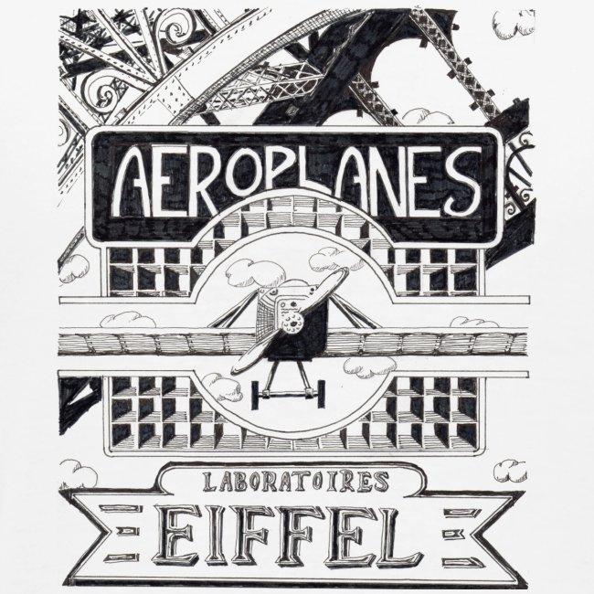 aeroplanesLE001
