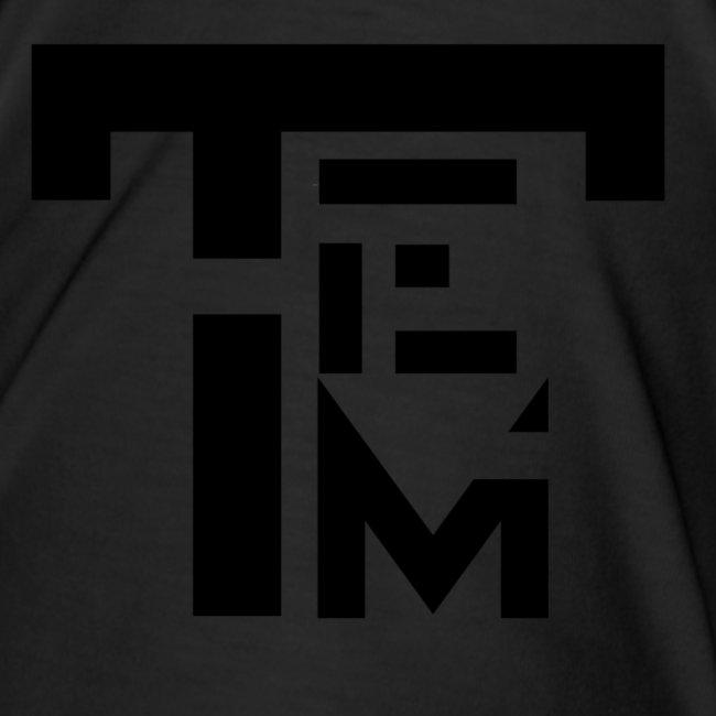 TEM BLACK