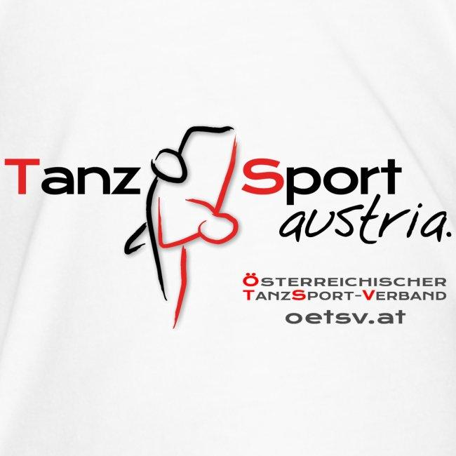Logo OTSV V1 Austria gif