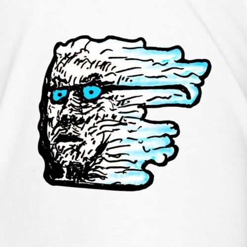 Artface - Männer Premium T-Shirt