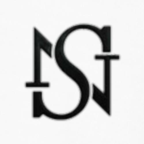 SN SessantaNove logo braccio