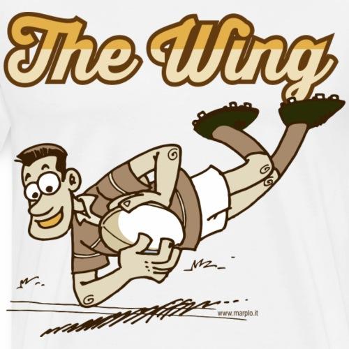 Wing_Marplo_mug