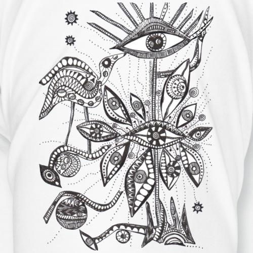 FantasieWelt - Männer Premium T-Shirt
