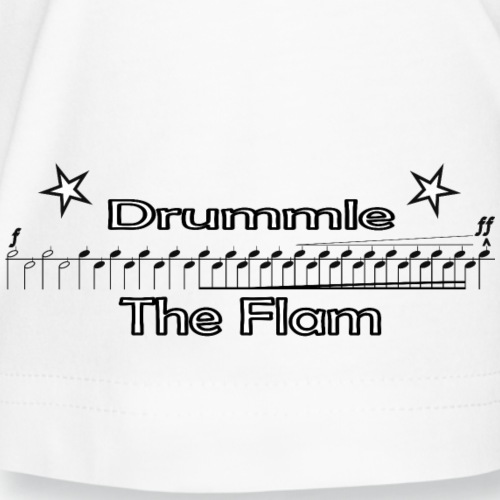 Drummle The Flam