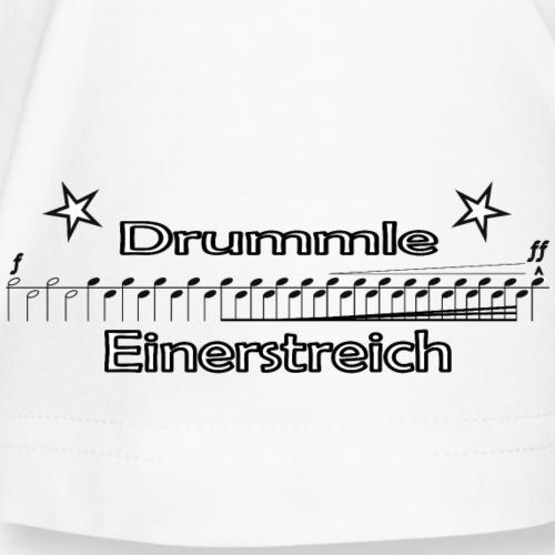 Drummle Einerstreich
