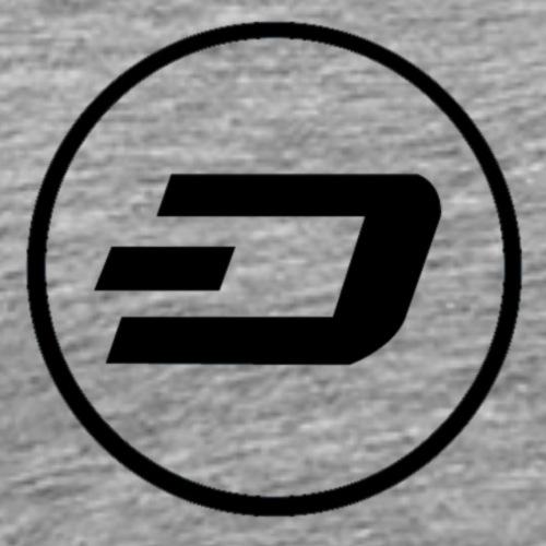 Dash2 - Männer Premium T-Shirt