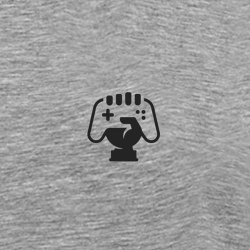 LMXGAMES - Men's Premium T-Shirt