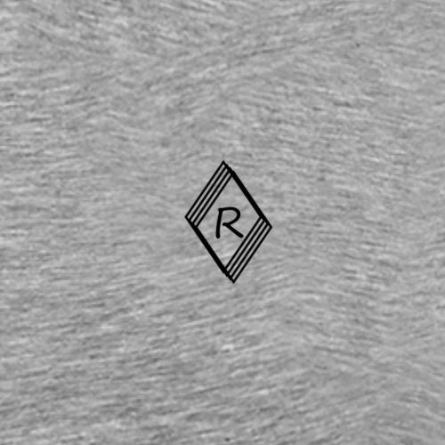 Thamm - Männer Premium T-Shirt
