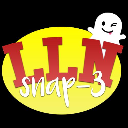 LLNsnap-3 (2018)