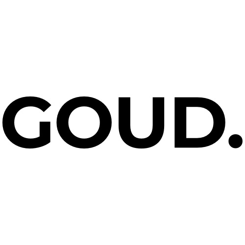 Goud montserrat - Männer Premium T-Shirt