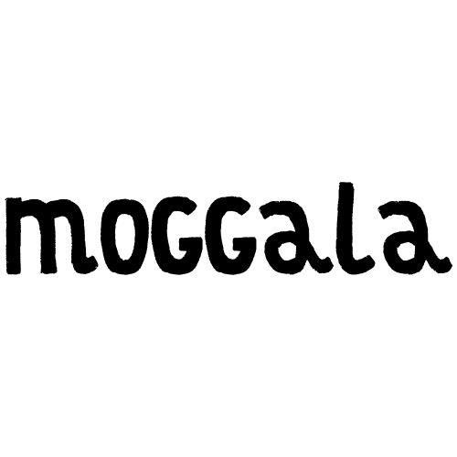 Moggala rabbit - Männer Premium T-Shirt