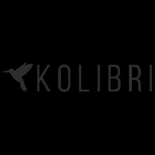 Kolibri The Original - Premium T-skjorte for menn