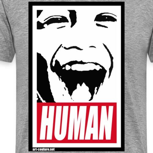 #buakaw - Männer Premium T-Shirt