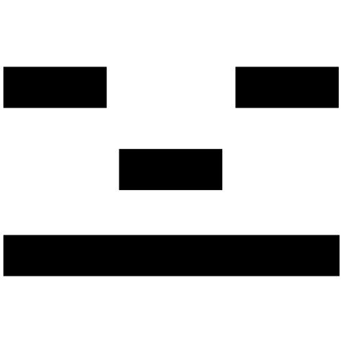 Smile Robter - Männer Premium T-Shirt