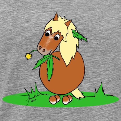 Fifill - Männer Premium T-Shirt