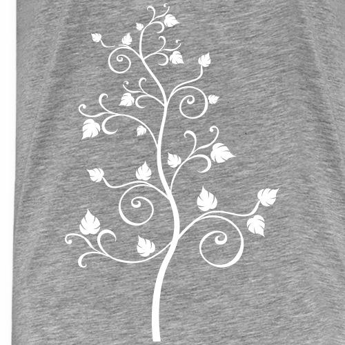 Spiralenbaum