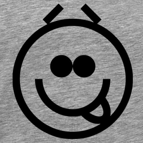 EMOJI 20 - T-shirt Premium Homme