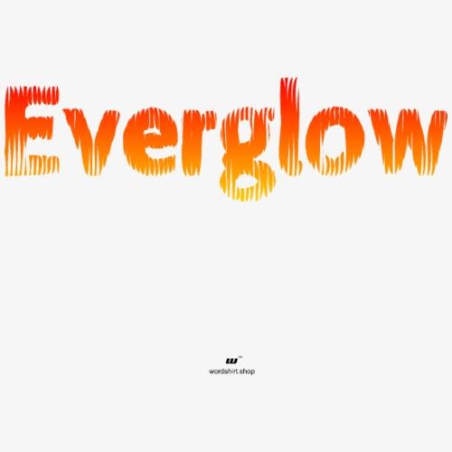 Everglow - Männer Premium T-Shirt
