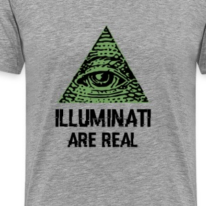 """universe and illuminati god Ambitious plans for the first """"space nation"""" is really an illuminati plot  of the realm of the gods – a city in the sky – in norse mythology, asgard  in my mind, there is no doubt that the universe teems - with life in all its form."""