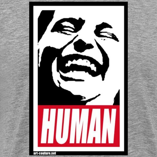 #alena - Männer Premium T-Shirt