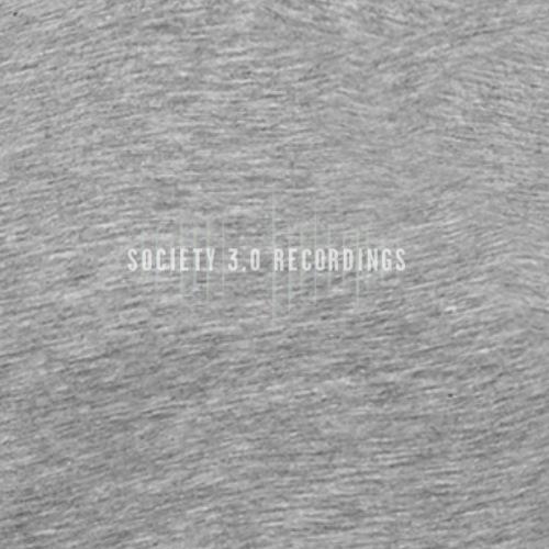 S3Logo - Männer Premium T-Shirt