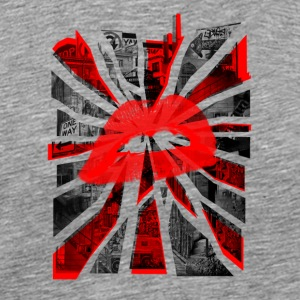 DownloadT-shirtdesign com-2122502 - Premium-T-shirt herr