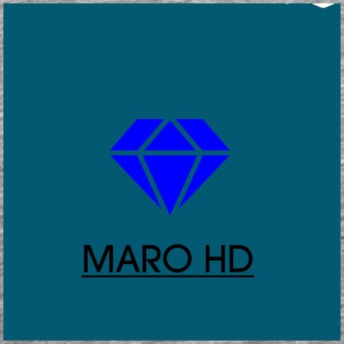 MaroHDomgshop - Männer Premium T-Shirt