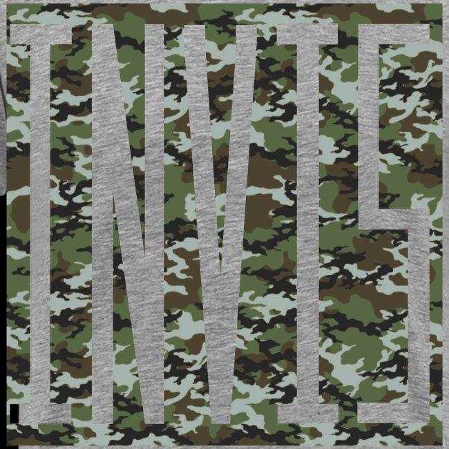 INVIS Camouflage