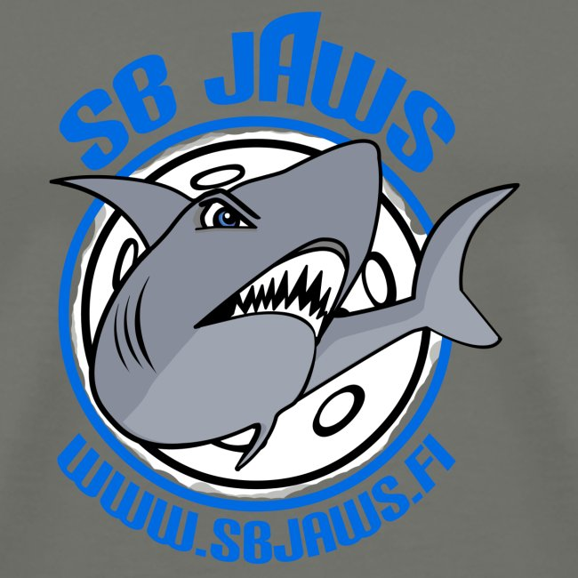 SB JAWS