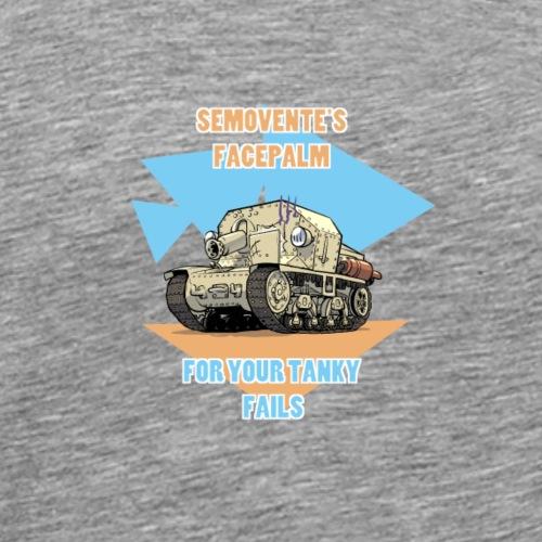automotive - Men's Premium T-Shirt