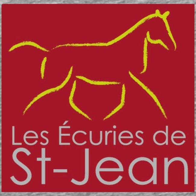 Les Ecuries de St Jean