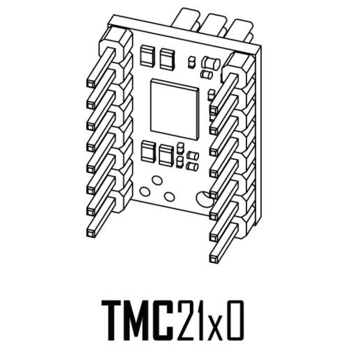TMC21x0 - Men's Premium T-Shirt