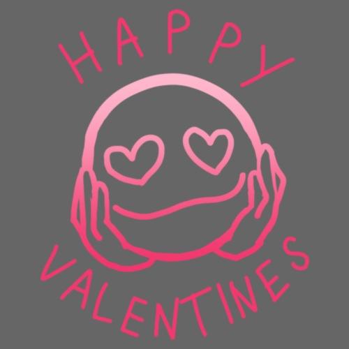 T-Shirt zum Valentinstag Motive - Männer Premium T-Shirt