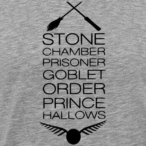 Stone Chamber Prisoner...