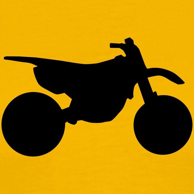 Dirtbike 9DB11
