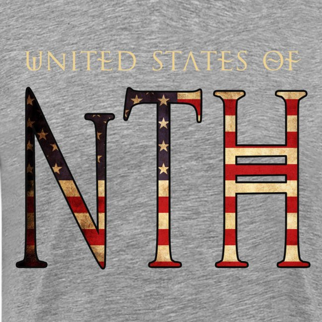 United States of Nth