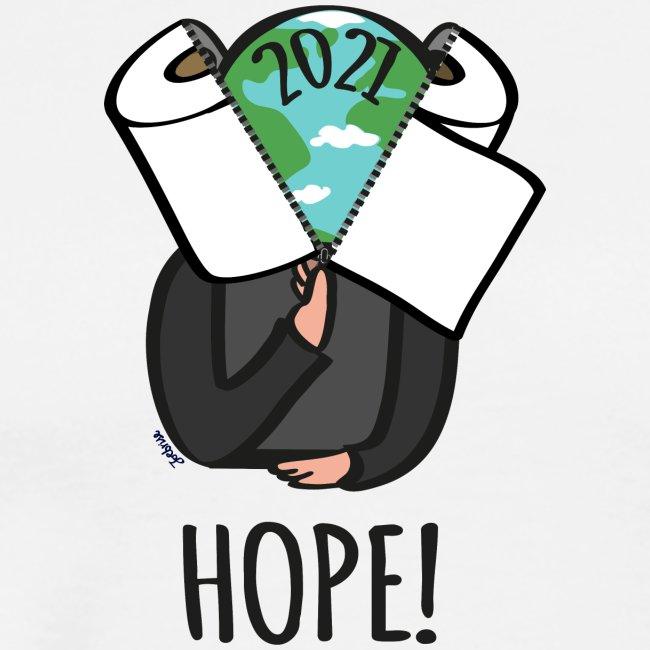 68 hope2021