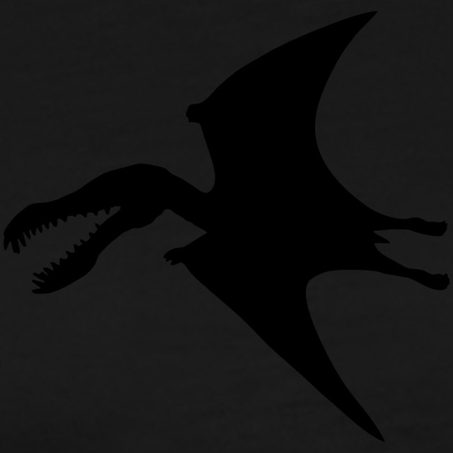Dinosaurier primeval times Urzeit TRex T-Rex Earth