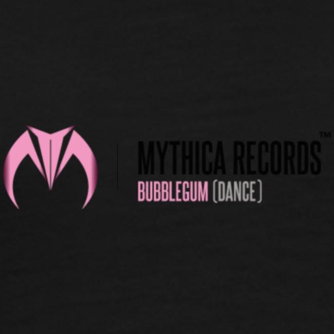 Mythica Records Bubblegum Beschrijving