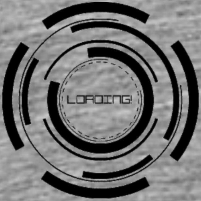 Loading Series