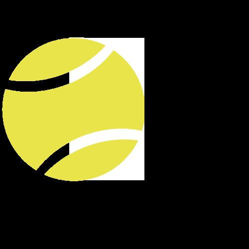TC 77 Logo - Männer Premium T-Shirt