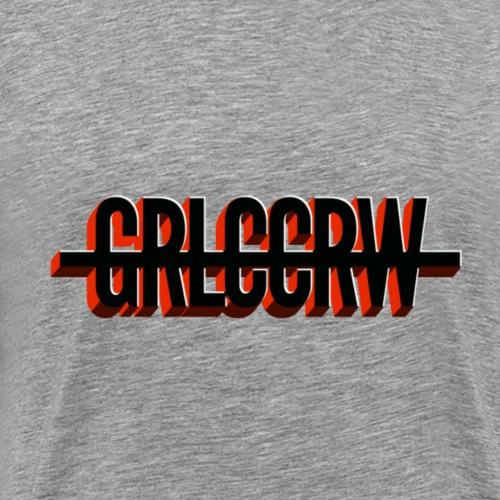 GralicCrew Crew Crewlove