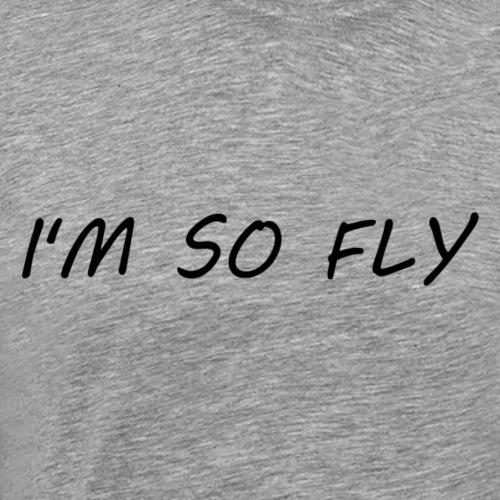 imsofly