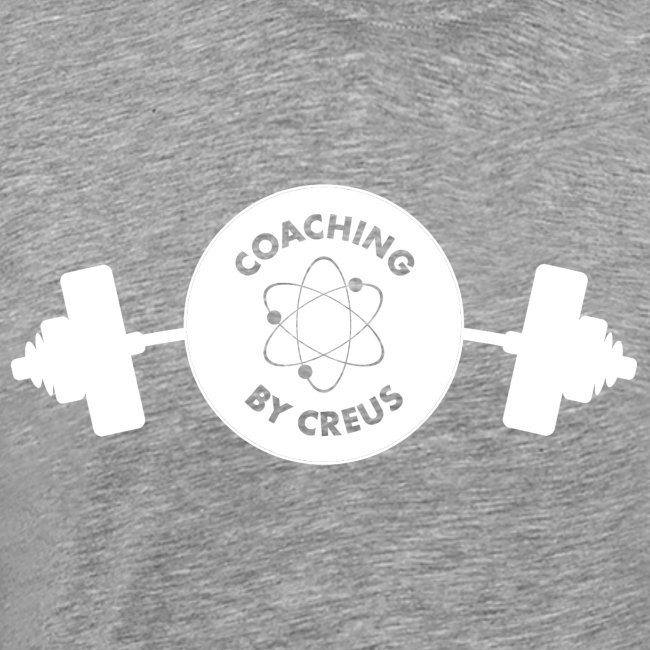 Coaching By Creus Clothing