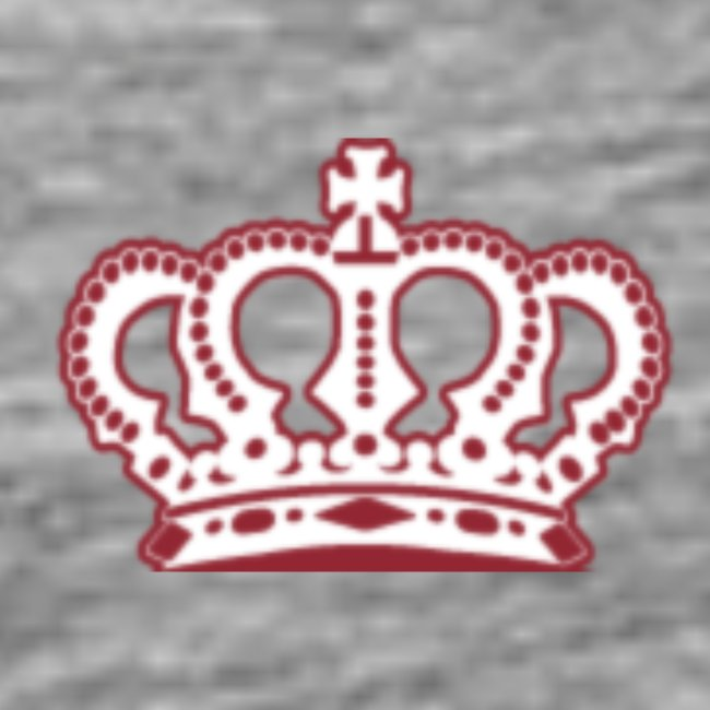 AMMM Crown