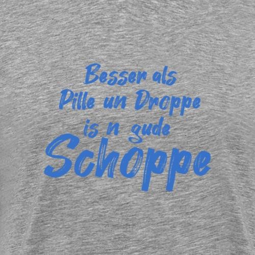 Schoppe