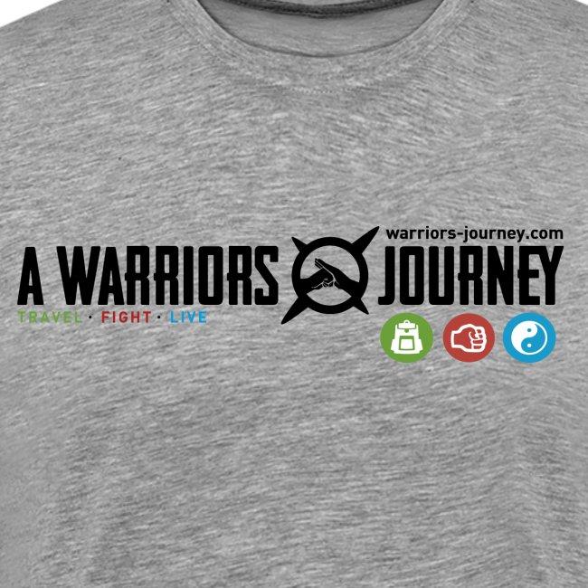 shirt logo 2 png